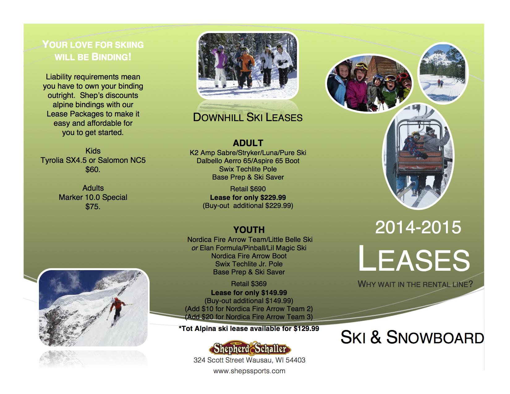 Lease Brochure 2014-15 copy