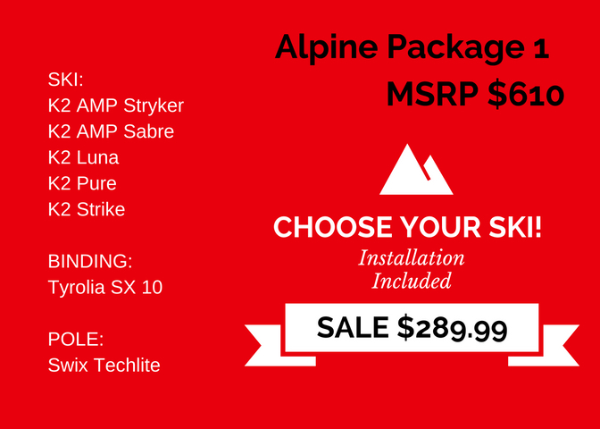 Adult Alpine Package 1 copy
