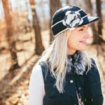 stormy-kromer-hat-giveaway